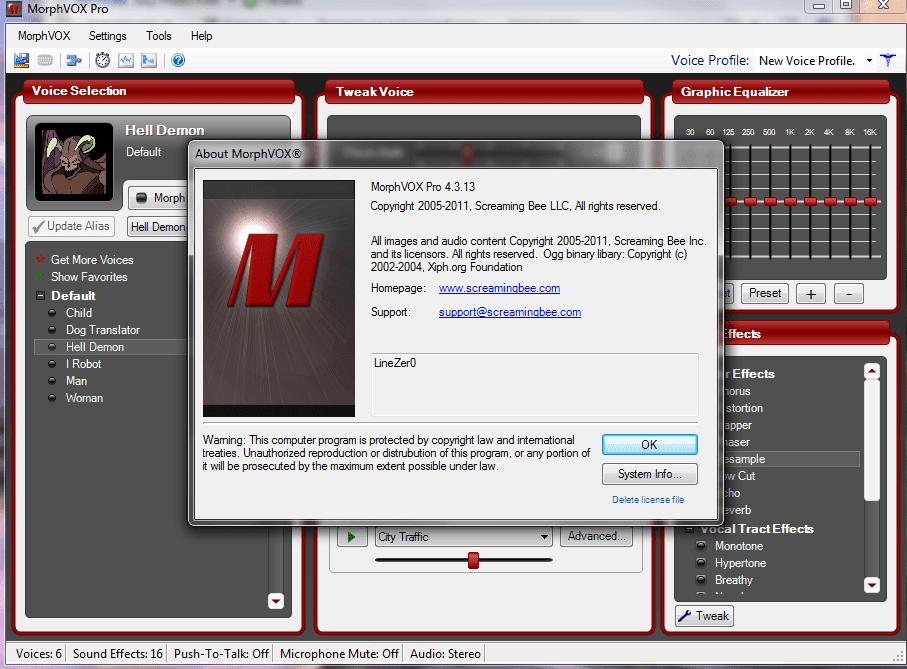 Flexisign for mac crack attack