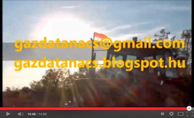 https://www.youtube.com/watch?v=0sd2lzjlVO4&list=UUr2ayiR_YjAhp5FIehfzLow