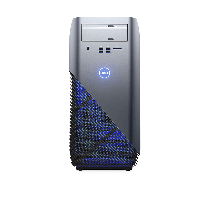 Dell Inspiron Gaming Desktop