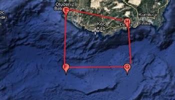 67007b6b4 Απειλούν ανοιχτά με σύρραξη οι Τούρκοι: «Θα υπάρξει κρίση όταν…»