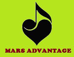 mars advantage scm, mars advantage