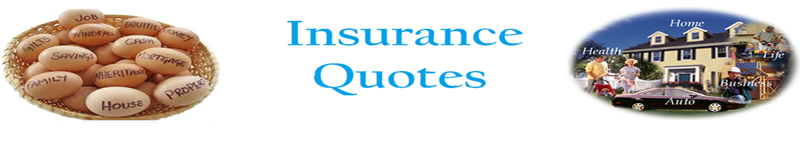 Abc Auto Insurance Quotes: Insurance Quotes