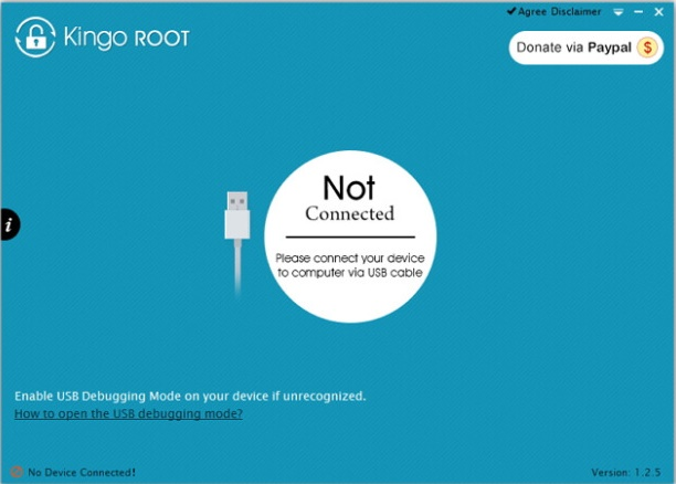 kingo-root-all-android-root-easily