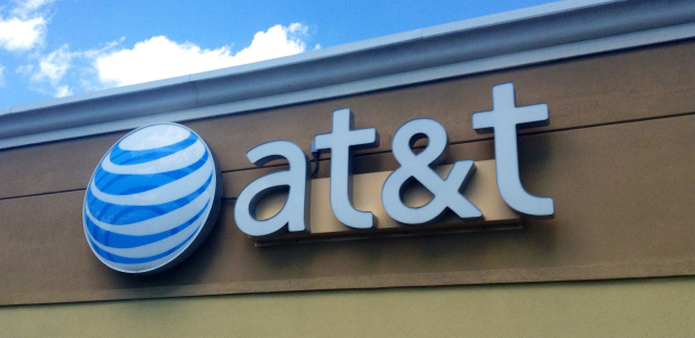 AT&T Plans to Fire 7,000 People Despite Tax Breaks, Net Neutrality Repeal