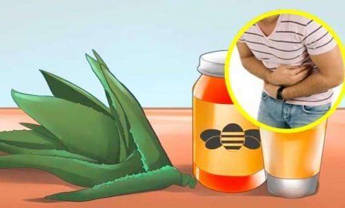 cara Mengobati Mulas karena gastritis