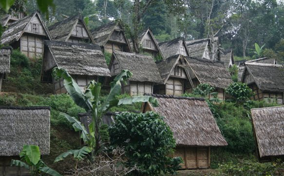 Mengenal Lebih Dekat Kota Sukabumi yang penuh keindahan alam
