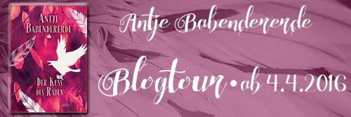 blogtour_antje babendererde