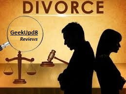 Divorce Cases - Important points to remember