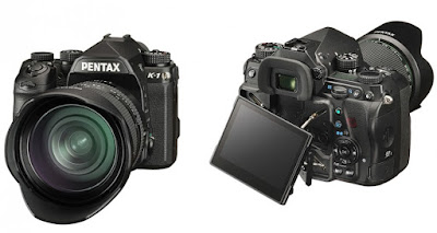 full frame camera, Pentax K-1, Full HD video, SAFOX, Pentaxian, weather sealed, dustproof, new Pentax camera