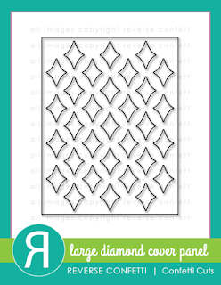 https://reverseconfetti.com/shop/large-diamond-cover-panel-confetti-cuts/