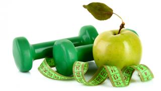 Cara Diet Sehat Cepat dan Alami Dengan 3 Cara Mudah