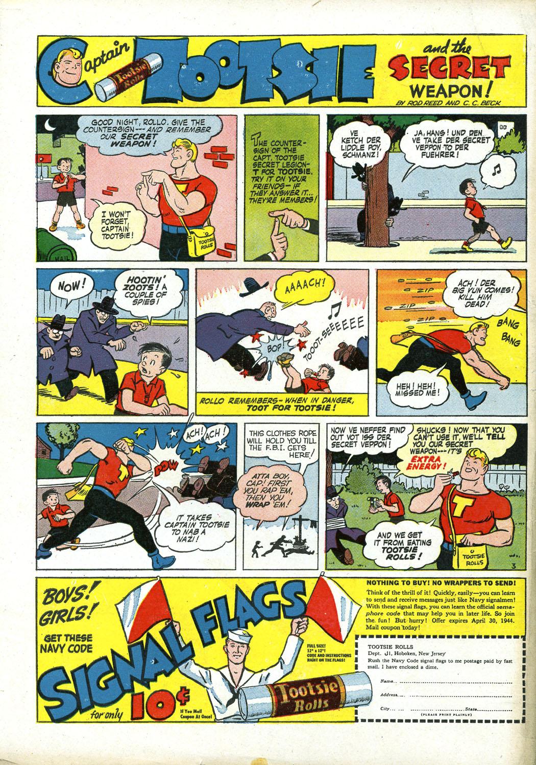 Action Comics (1938) 69 Page 51