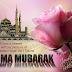 The Holy Day of Jummah & Friday Prayers