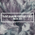 New Music: Jedi - Playas In Major Position PIMP Featuring Iz454   @Jedimuzik