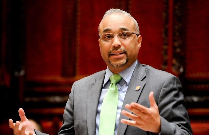 Senador dominicano José Peralta murió de leucemia promielocítica aguda revela autopsia forense