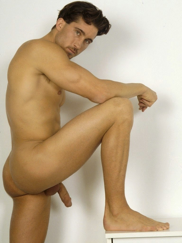 Nude bare foot boys gay thug boy and his