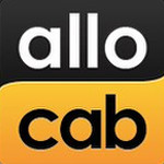 devenir chauffeur allocab