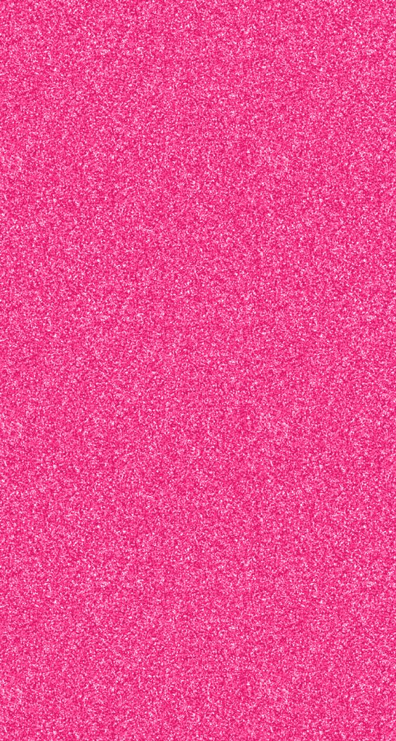 pink glitters wallpapers