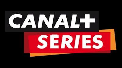 Comment regarder Canal+ Séries en dehors de la France?