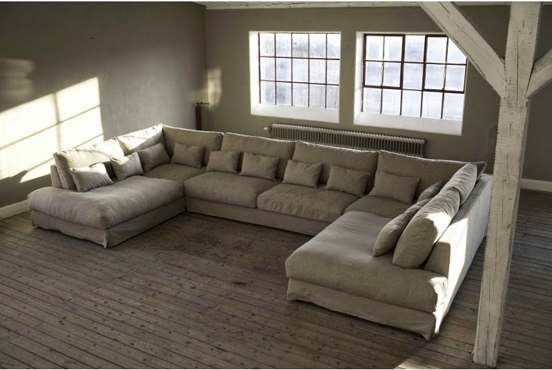 hegemor com april 2014. Black Bedroom Furniture Sets. Home Design Ideas