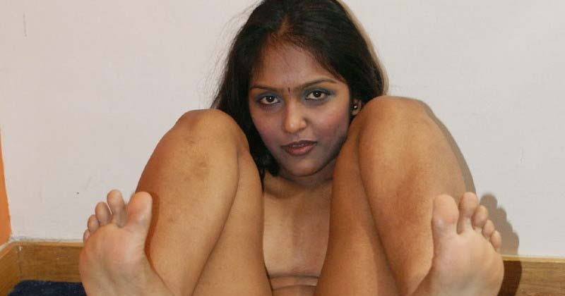 Indian Milf Picture