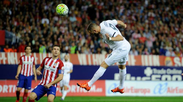 prediksi-atletico-madrid-vs-real-madrid-19-november-2017