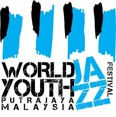 World Youth Jazz Festival 2013 Press Release