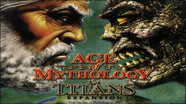 Age Of Mythology The Titans, Game Age Of Mythology The Titans, Spesification Game Age Of Mythology The Titans, Information Game Age Of Mythology The Titans, Game Age Of Mythology The Titans Detail, Information About Game Age Of Mythology The Titans, Free Game Age Of Mythology The Titans, Free Upload Game Age Of Mythology The Titans, Free Download Game Age Of Mythology The Titans Easy Download, Download Game Age Of Mythology The Titans No Hoax, Free Download Game Age Of Mythology The Titans Full Version, Free Download Game Age Of Mythology The Titans for PC Computer or Laptop, The Easy way to Get Free Game Age Of Mythology The Titans Full Version, Easy Way to Have a Game Age Of Mythology The Titans, Game Age Of Mythology The Titans for Computer PC Laptop, Game Age Of Mythology The Titans Lengkap, Plot Game Age Of Mythology The Titans, Deksripsi Game Age Of Mythology The Titans for Computer atau Laptop, Gratis Game Age Of Mythology The Titans for Computer Laptop Easy to Download and Easy on Install, How to Install Age Of Mythology The Titans di Computer atau Laptop, How to Install Game Age Of Mythology The Titans di Computer atau Laptop, Download Game Age Of Mythology The Titans for di Computer atau Laptop Full Speed, Game Age Of Mythology The Titans Work No Crash in Computer or Laptop, Download Game Age Of Mythology The Titans Full Crack, Game Age Of Mythology The Titans Full Crack, Free Download Game Age Of Mythology The Titans Full Crack, Crack Game Age Of Mythology The Titans, Game Age Of Mythology The Titans plus Crack Full, How to Download and How to Install Game Age Of Mythology The Titans Full Version for Computer or Laptop, Specs Game PC Age Of Mythology The Titans, Computer or Laptops for Play Game Age Of Mythology The Titans, Full Specification Game Age Of Mythology The Titans, Specification Information for Playing Age Of Mythology The Titans, Free Download Games Age Of Mythology The Titans Full Version Latest Update, Free Download Game PC Age Of Mythology The Titans Single Link Google Drive Mega Uptobox Mediafire Zippyshare, Download Game Age Of Mythology The Titans PC Laptops Full Activation Full Version, Free Download Game Age Of Mythology The Titans Full Crack, Free Download Games PC Laptop Age Of Mythology The Titans Full Activation Full Crack, How to Download Install and Play Games Age Of Mythology The Titans, Free Download Games Age Of Mythology The Titans for PC Laptop All Version Complete for PC Laptops, Download Games for PC Laptops Age Of Mythology The Titans Latest Version Update, How to Download Install and Play Game Age Of Mythology The Titans Free for Computer PC Laptop Full Version, Download Game PC Age Of Mythology The Titans on www.siooon.com, Free Download Game Age Of Mythology The Titans for PC Laptop on www.siooon.com, Get Download Age Of Mythology The Titans on www.siooon.com, Get Free Download and Install Game PC Age Of Mythology The Titans on www.siooon.com, Free Download Game Age Of Mythology The Titans Full Version for PC Laptop, Free Download Game Age Of Mythology The Titans for PC Laptop in www.siooon.com, Get Free Download Game Age Of Mythology The Titans Latest Version for PC Laptop on www.siooon.com.