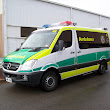 Emergency Ambulance Number in Delhi | Ambulance Services in Delhi | Ambulance in Dehi NCR