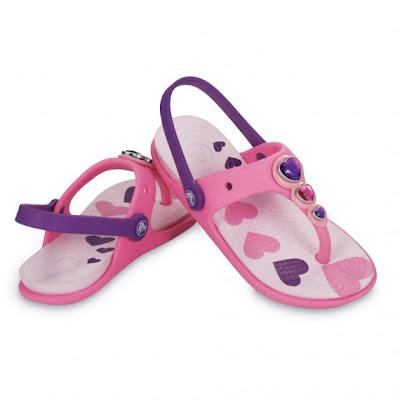sandal jepit wanita terbaru