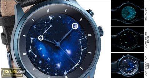Inilah hadiah ulang tahun paling spesial bagi pe-hobi astronomi