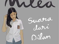 Download Novel Milea (Suara dari Dilan) PDF