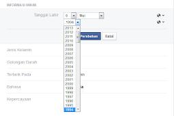 Cara Agar Status Facebook Di Komentari Banyak Orang