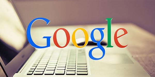 Cara Agar Postingan Cepat Terindex di Google