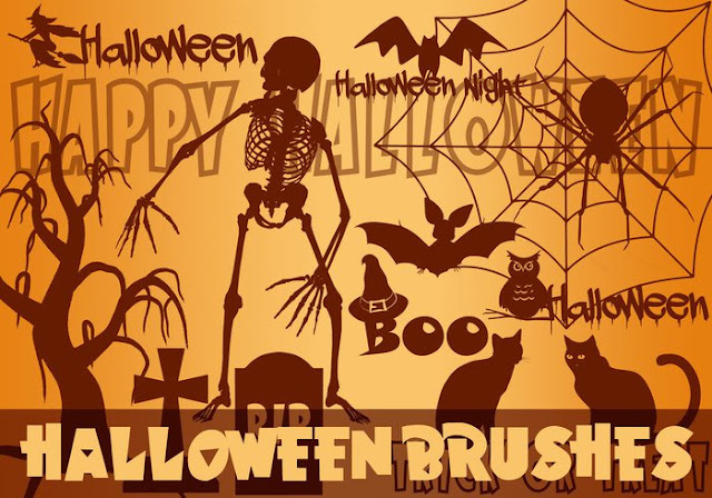 Happy Halloween Day Message Wishes SMS & Quotes 2016 For Friends and Co-Workers