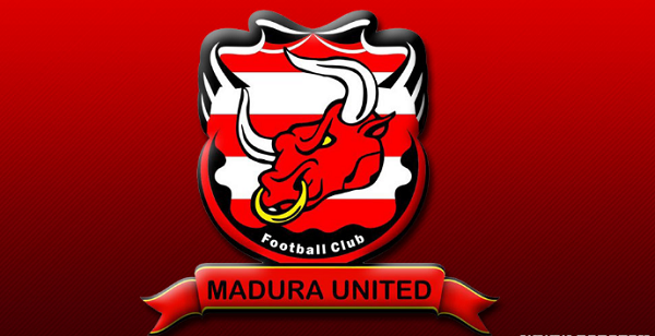 Bursa Transfer: Madura United Terdepan dalam Merekrut Pemain dapat Pujian