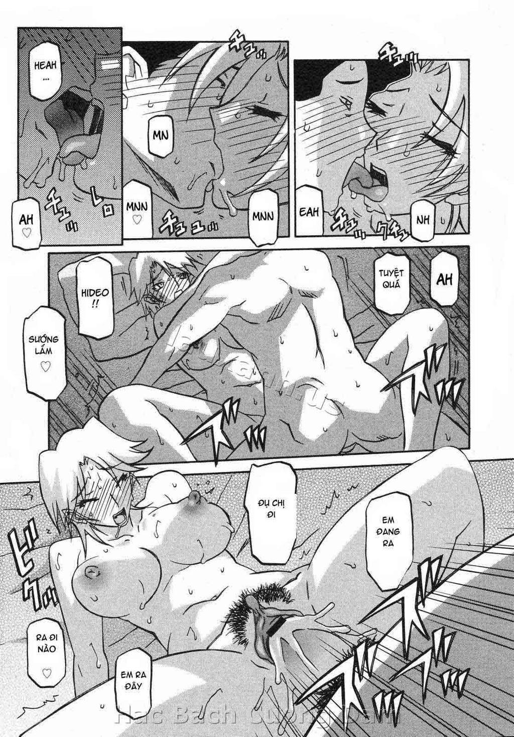 Hình ảnh hentailxers.blogspot.com0020 trong bài viết Manga H Sayuki no Sato