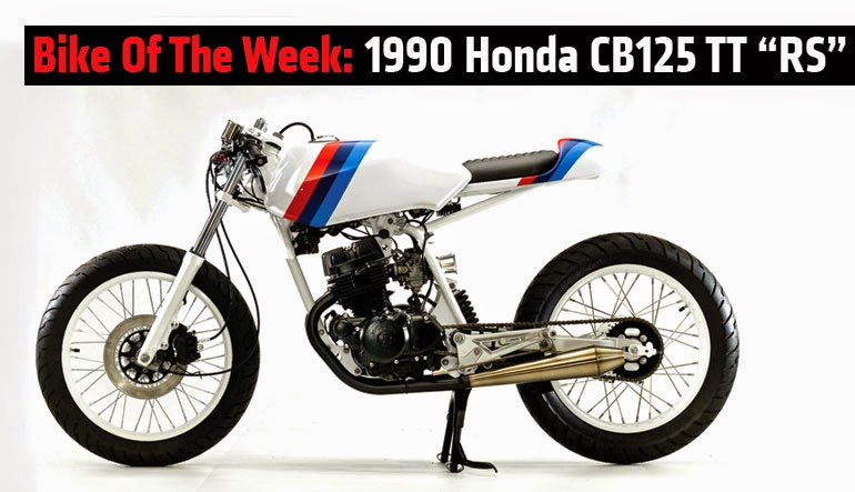 http://motorcyclesky.blogspot.com/uploads/2014/08/Bike-Of-The-Week-1990-Honda-CB125-TT-01.jpg