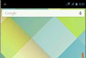 3 Aplikasi Android Terbaik Agar Foto Tidak Di Crop