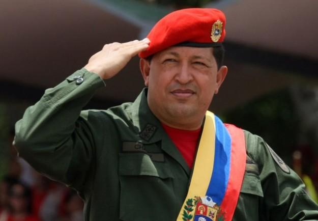 [Imagem: Chavez-Fr%25C3%25ADas-625x434.jpg]