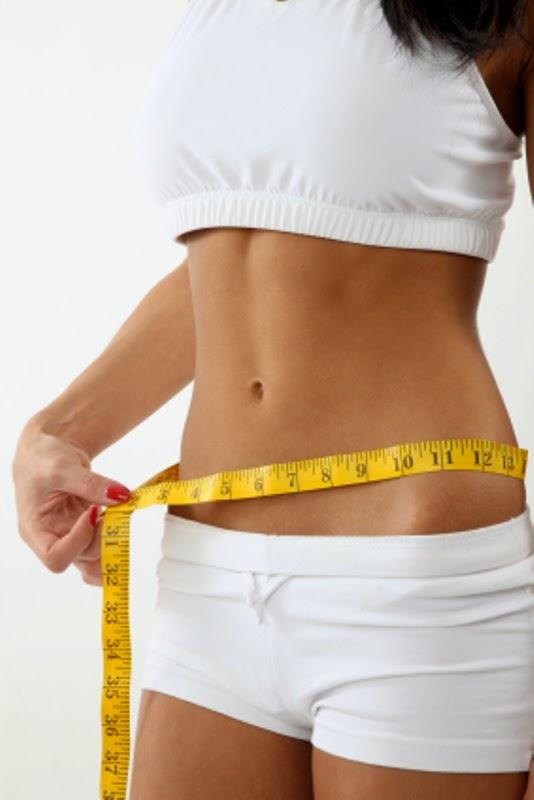 perdita di peso e floger