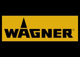 Wagner Logo Vector