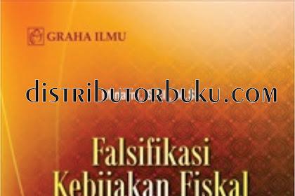 Daftar Buku Ekonomi Syariah