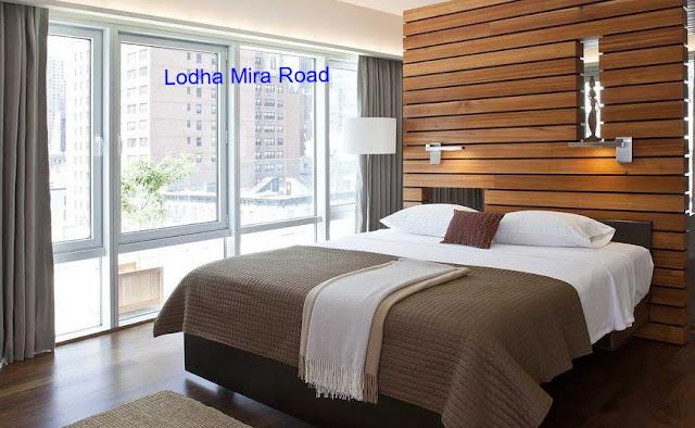 Lodha Mira Road Mumbai