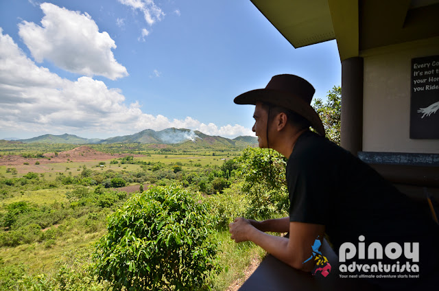 What to do in Masbate