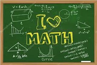 Silabus, RPP, Prota, Prosem, KI-KD Matematika Kelas 7/VII SMP/MTs Kurikulum 2013 Revisi 2017