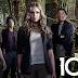 The 100 İlk 4 Sezon Değerlendirme !