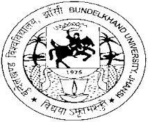 Bundelkhand University Result 2016 1st 2nd 3rd Year BU