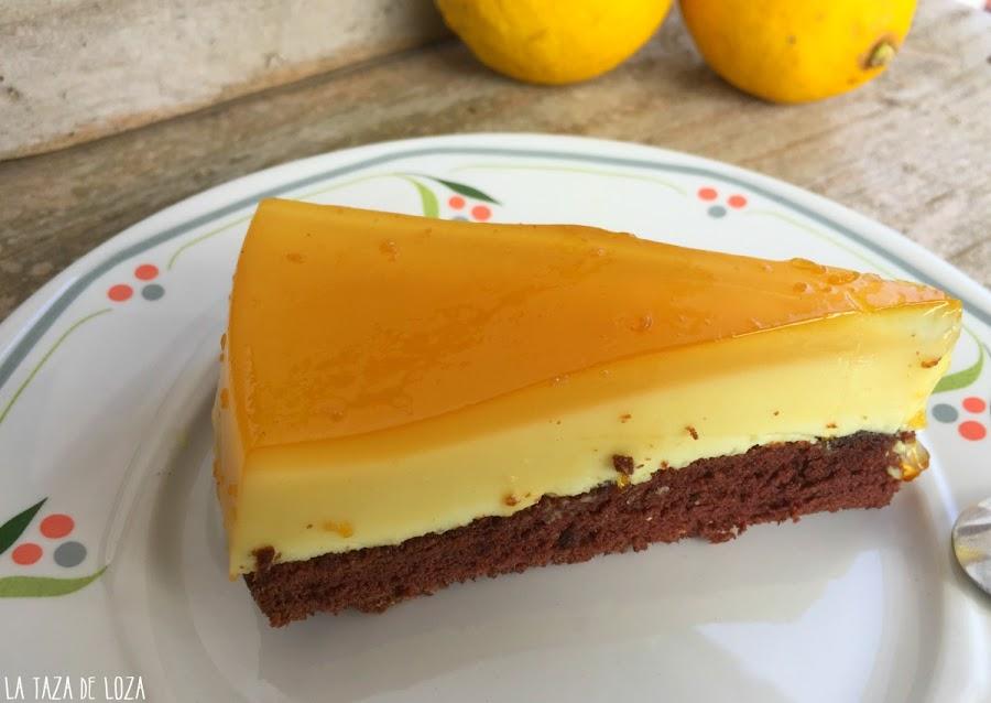 porción-de-tarta-de-gelatina-de-limón