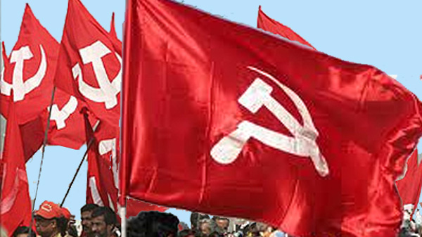 Kerala, News, Kasargod, CPM District Conference; Thug of war and Shuttle tournament on 31st.